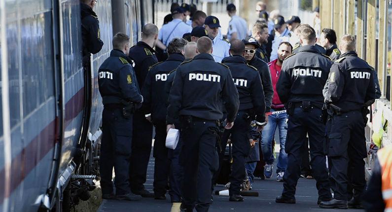 Danemark : « l'expérience qui a échoué », le livre très critique sur l'immigration écrit par deux journalistes d'extrême-gauche