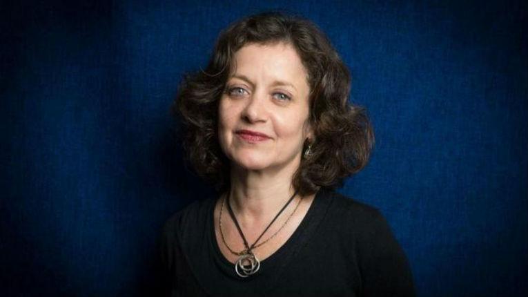 Élisabeth Lévy: « En matière d'islamisation, le camp du déni se réduit de jour en jour »