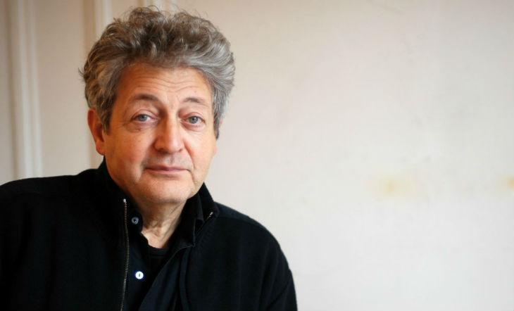 Georges Bensoussan: «Si les milieux salafistes sont porteurs d'un antisémitisme virulent, on ne peut oublier une culture du Maghreb dont les expressions sont nourries d'antijudaisme»