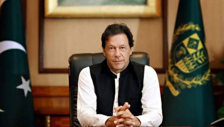 Le Premier ministre pakistanais déclare que Jésus n'est pas mentionné dans l'histoire et annonce une convention internationale contre le blasphème : «il faut amener l'Occident à comprendre notre amour pour Mohammed»