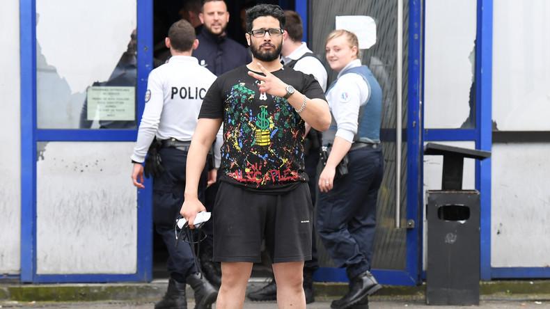 Procès en appel : Jawad «le logeur de Daesh» de retour devant la Justice après sa relaxe