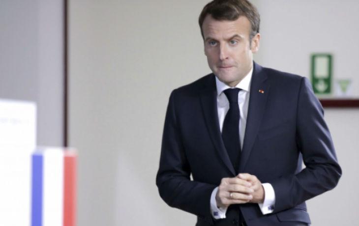 Gilets Jaunes, Macron Leaks : WikiLeaks révèle que «la taxe carbone a été conçue pour compenser l'allégement des cotisations patronales»