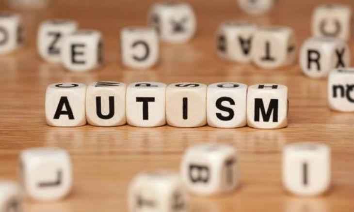 Des chercheurs israéliens développent un traitement pour la prévention de l'autisme