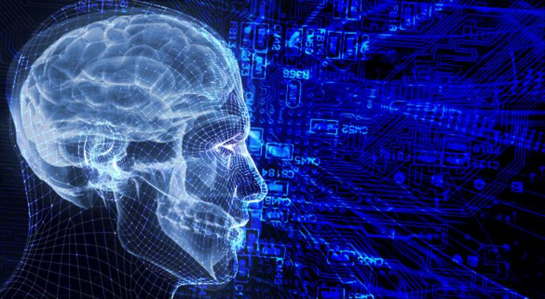 Un chercheur de Tel-Aviv développe un cerveau sur une puce informatique qui va révolutionner la recherche sur les organes humains