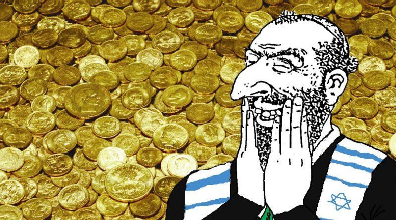 Antisémitisme : Le documentaire qui défait les préjugés sur les juifs et l'argent