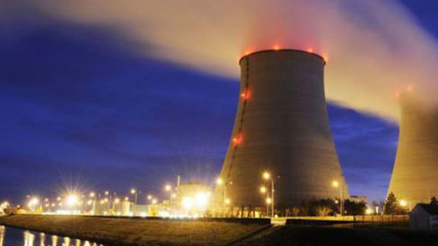 Jihadisme nucléaire ? La société française Ingerop se fait voler 65 GB de données liées à nos centrales nucléaires
