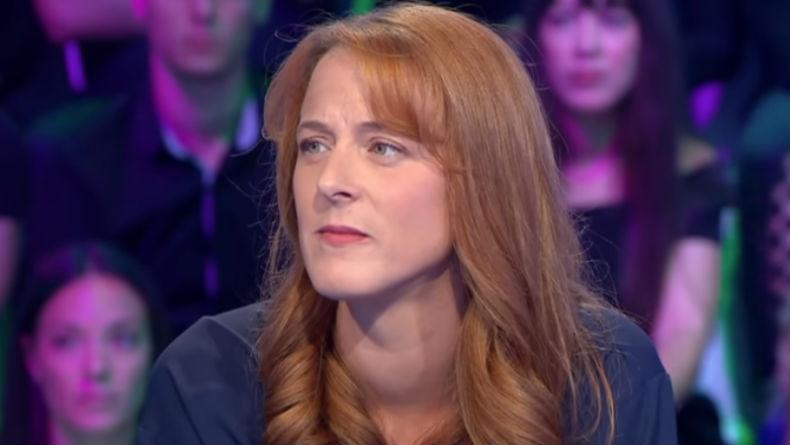 Suicide de la policière en colère Maggy Biskupski : «Elle s'est battue à mains nues contre l'administration»