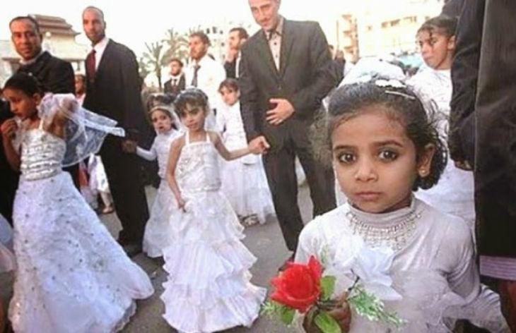 Datant de 7 ans avant le mariage