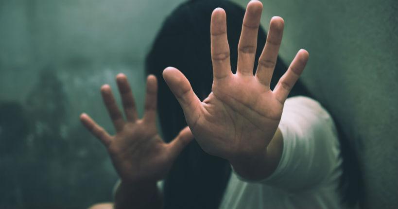 Suède : un migrant reconnait avoir violé une enfant mais nie sa responsabilité « personne ne m'a dit que c'était illégal »