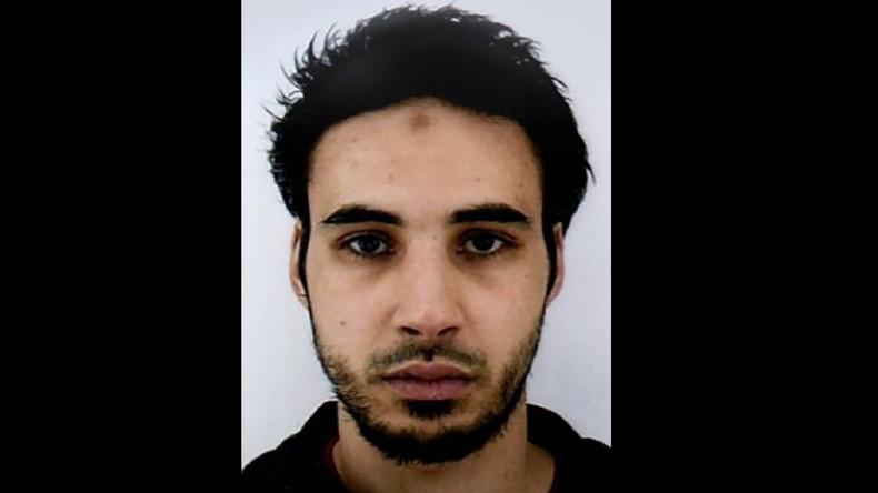 Strasbourg : l'islamiste multirécidiviste Chérif Chekatt abattu par la police, l'Etat Islamique revendique l'attentat (Vidéos)