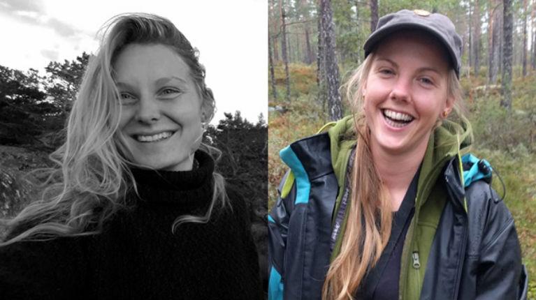 Maroc : Deux touristes européennes tuées, l'une égorgée, l'autre décapitée. Mise à jour: Mise à mort filmée, l'affiliation à Daesh évoquée