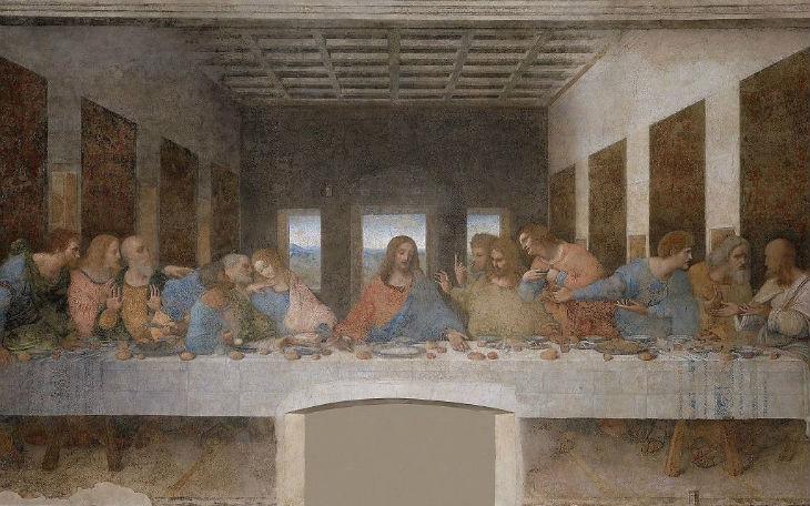 Le professeur Matthias Henze, expert de la Bible : «Jésus était plus juif que vous ne le pensez»