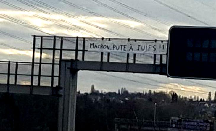 Žabari ruše Europu, gotovo je - Page 4 Macron-pute-a%CC%80-Juifs