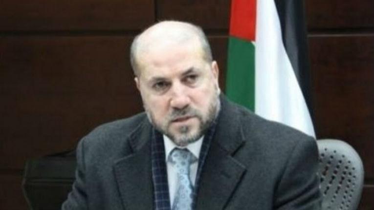 Pour le ministre palestinien Mahmoud Al-Habbash «Les hommes ne peuvent battre leurs femmes que lorsqu'elles sont désobéissantes» (Vidéo)