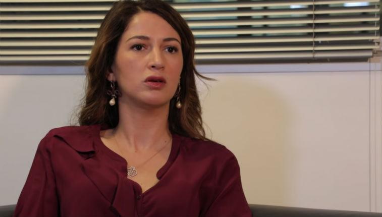 Zineb El Rhazoui : « Le seul racisme que je subis vient de Maghrébins. Pour les Algériens et Marocains je suis une 'pute à juifs' »