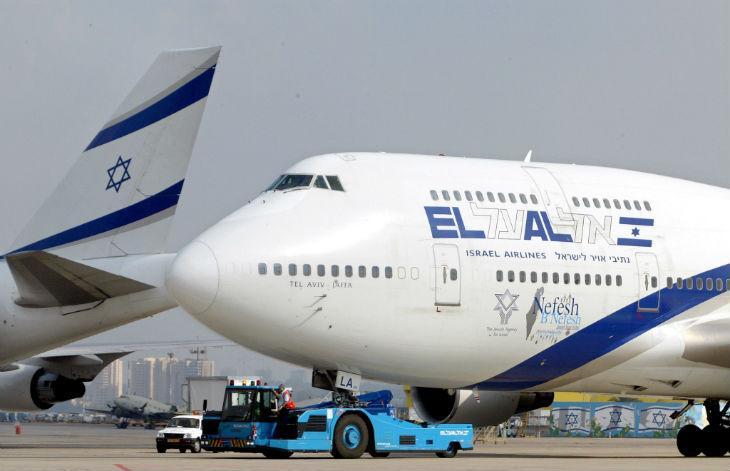 Israël: la compagnie aérienne EL-Al autorisée à voler au dessus du sultanat d'Oman, Netanyahou «Nos relations avec le monde Arabe changent»