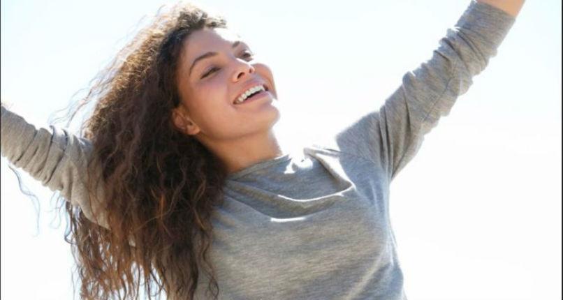 Bonnes vibrations!Les chercheurs du Technion israélien prouvent que les émotions positives peuvent réduire les tumeurs