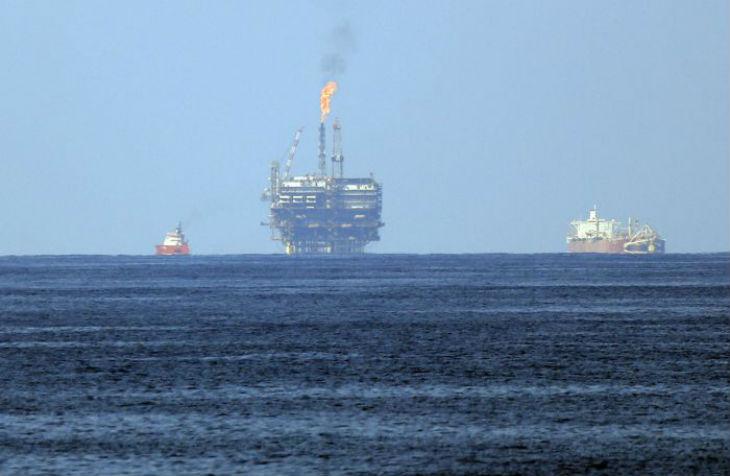 Israël, Chypre et la Grèce concluent un accord sur le gazoduc EastMed