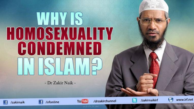 Un projet d'attentat avorté contre des homosexuels : des musulmans « radicalisés » voulaient organiser des « guets-apens terroristes »