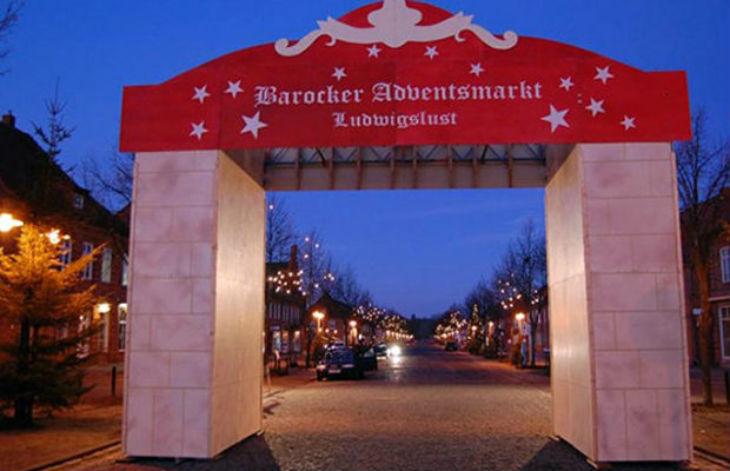 Allemagne : Bagarre entre Allemands et migrants sur un marché de Noël
