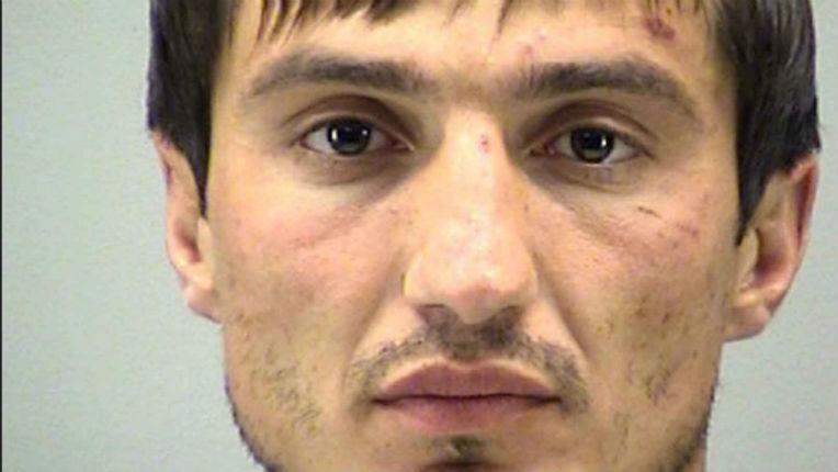 Un migrant turc voulait «tuer tous les Juifs» en frappant un homme devant un restaurant à Cincinnati