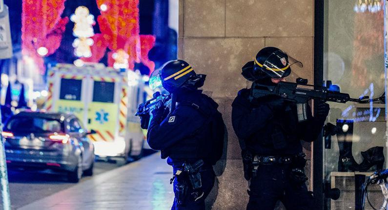 Pamela Geller: «Plus l'Europe accueillera de migrants, moins les Européens seront en sécurité»