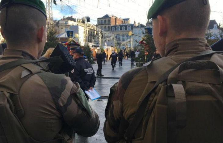 Menace terroriste : le directeur de la police nationale annonce un renforcement des mesures de vigilance après des menaces de Al-Qaïda