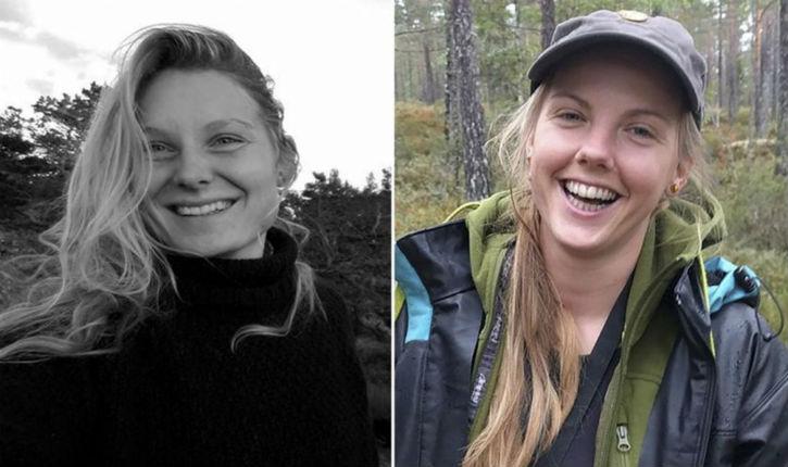 Suède : la télévision publique accusée d'avoir minimisé les horribles meurtres des randonneuses scandinaves au Maroc pour ne pas «stigmatiser» les islamistes