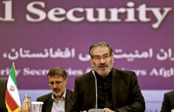 Nouvelles menaces: L'Iran promet «l'enfer» à Israël et affirme qu'il améliorera la précision de ses missiles