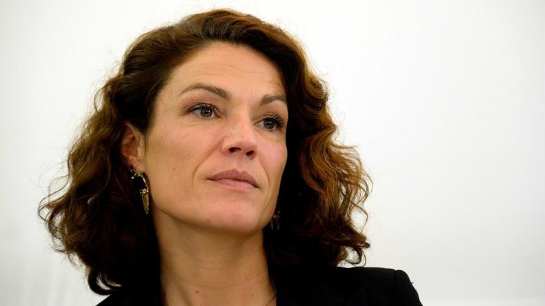 Chantal Jouanno révèle les coulisses : le gouvernement a transformé le grand débat national en « une opération de communication » au profit d'Emmanuel Macron