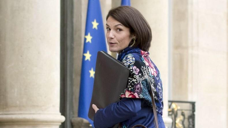 14 666 € par mois, un salaire pas très «gilets jaunes» pour Chantal Jouanno chargée d'organiser «le grand débat national»