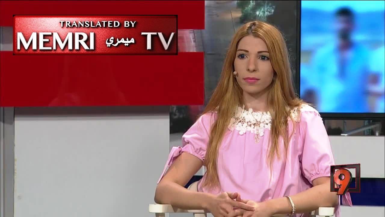Une musulmane rejoint le Likoud, sa famille réclame sa soumission publique à l'Islam