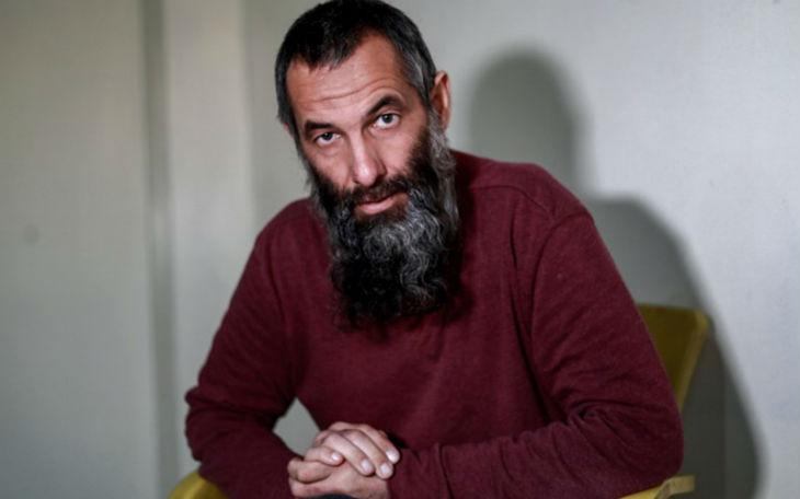 Un djihadiste irlandais de l'Etat islamique raconte les derniers jours du «califat» (Vidéo)
