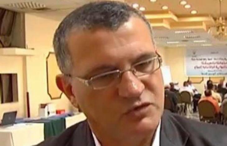 Un musulman américain torturé et condamné à la prison à vie par l'Autorité palestinienne pour avoir vendu des terres à des juifs
