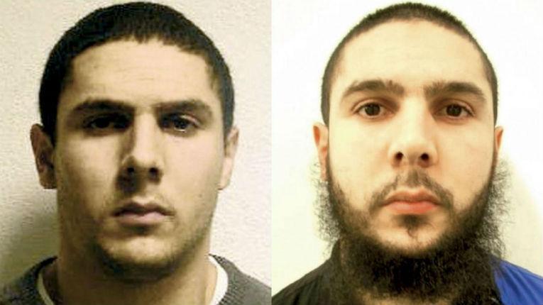 Procès du terroriste Nemmouche : La communauté juive craint une dérive « complotiste » de la défense qui cherche «à minimiser le caractère antisémite» de la tuerie