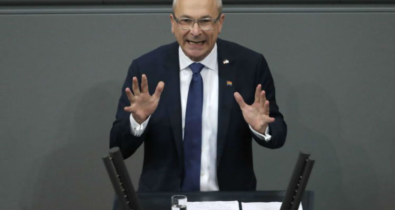 Des politiciens allemands appellent à annuler un salon avec la Malaisie suite à l'interdiction des athlètes israéliens