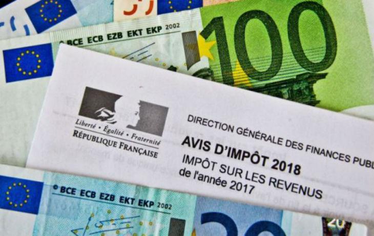 La gauche toujours prête à spolier les Français: Terra Nova préconise une hausse de 25% des droits de succession pour compenser l'ISF