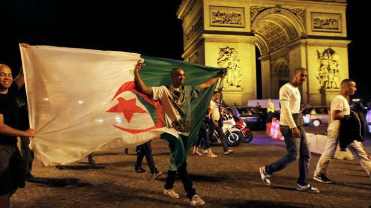 Désormais les étrangers clandestins en France bénéficient d'une nouvelle aide, une réduction de 50% sur leurs transports… pas les Français
