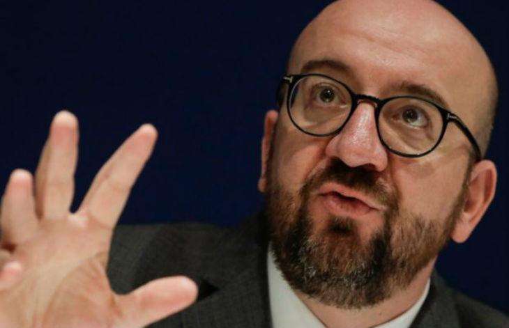 Belgique : Bruxelles ne veut pas rapatrier les djihadistes, qui pourraient donc être jugés sur le sol irakien ou syrien