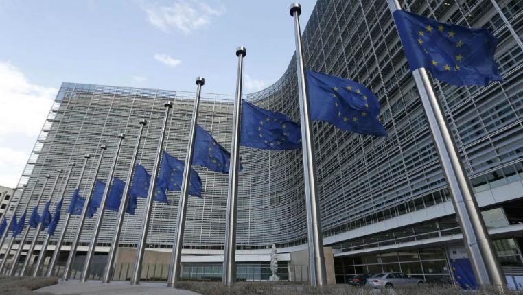 Bruxelles : il y aurait environ «250 espions chinois et 200 espions russes» actifs