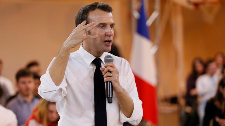 Grand débat national : Grande mascarade pour endormir les Français ? Ou campagne électorale au frais des contribuables ?