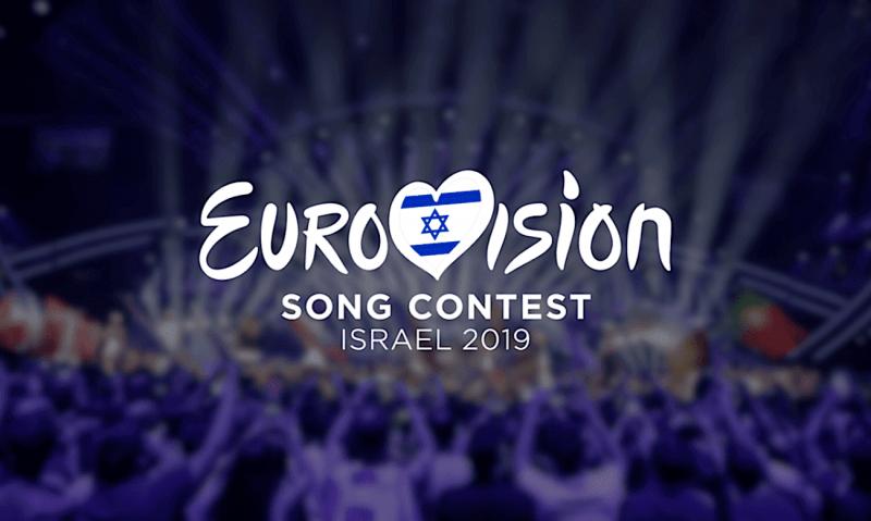 France Télévisions aurait pensé à boycotter le concours Eurovision à Tel Aviv