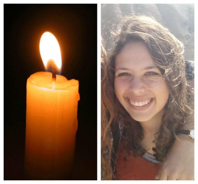 Après le meurtre abject d'une adolescente israélienne, des solutions radicales s'imposent