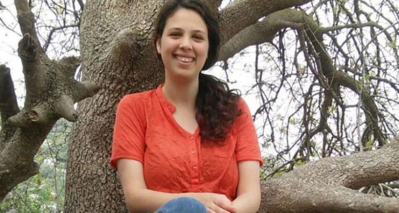 Le viol et le meurtre d'une jeune israélienne par un Palestinien condamnés par l'ONU