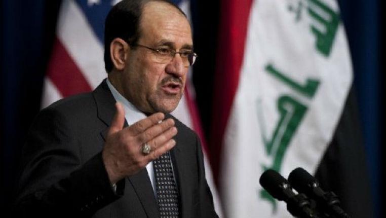 Alors qu'il n'y a plus de juifs en Irak, l'ancien Premier ministre Nouri Al-Maliki : «Les juifs sionistes nous ont apporté l'EI, le terrorisme, le communautarisme et la dépravation dans les universités» (Vidéo)