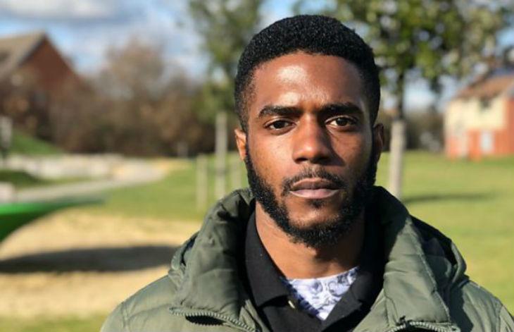 Londres : « À 12 ans, j'ai commencé à poignarder des gens… J'ai attaqué un nombre incalculable de personnes » confie un jeune