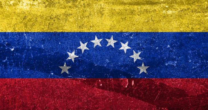 Le Vénézuela restaure ses relations avec Israel et déplacera son ambassade à Jérusalem