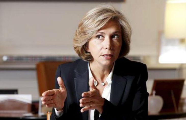 Valérie Pécresse : « La situation des banlieues est explosive ! …Mais stopper l'immigration ne résoudra pas les problèmes »