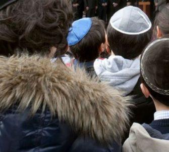 juif lesbienne datant de Londres Top gratuit asiatique rencontres