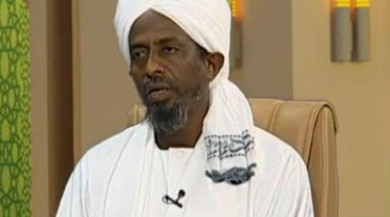 L'imam Alaa Al-Din Al-Zaki : «Les juifs incarnent la ruse et ont été transformés en singes pour avoir essayé de duper Allah» (Vidéo)